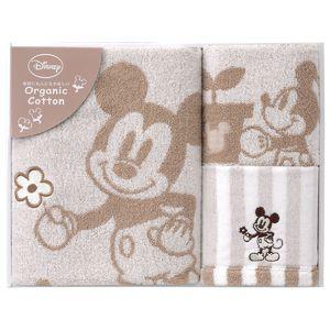 Disney <ミッキー>ナチュラルガーデン30