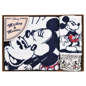 Disney コミックミッキー&ミニー