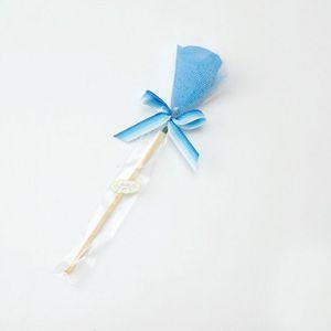 ほの花 みみかき ブルー